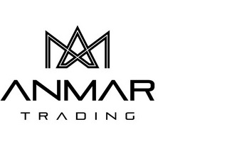 Anmar Trading
